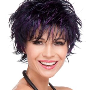 Click Wig Ellen Wille Hair Power Collection