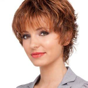 Club 10 Wig Ellen Wille Hair Power Collection