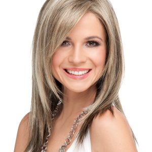 Code Mono Wig Ellen Wille Hair Power Collection
