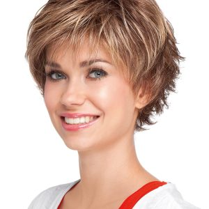 Date Large Wig Ellen Wille Hair Power Collection