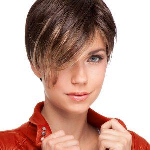 Disc Wig Ellen Wille Hair Power Collection