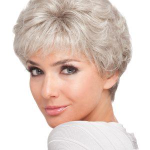 Elenora Comfort Wig Ellen Wille Hair Power Collection