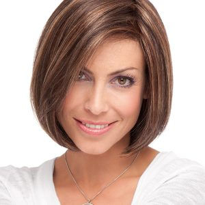 Elite Small Wig Ellen Wille Hair Power Collection