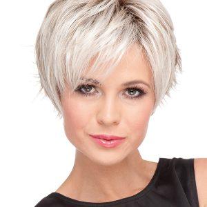 Flip Mono Wig Ellen Wille Hair Power Collection