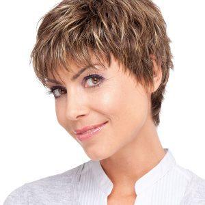 Foxy Wig Ellen Wille Hair Power Collection