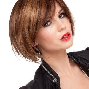 Fresh Wig Ellen Wille Hair Power Collection