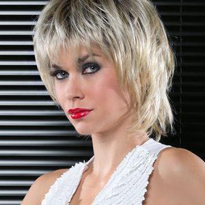 Gemma Mono Wig Ellen Wille Hair Power Collection