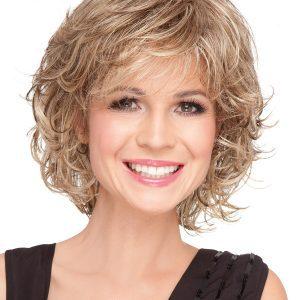 Gina New Mono Wig Ellen Wille Hair Power Collection