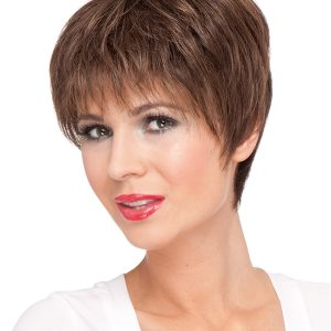 Ginger Mono Large Wig Ellen Wille Hair Power Collection
