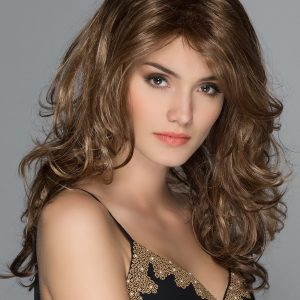 Glow Wig Ellen Wille Hair Power Collection
