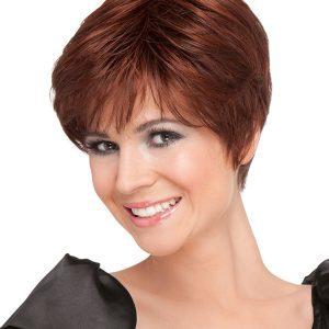 Gold Wig Ellen Wille Hair Power Collection