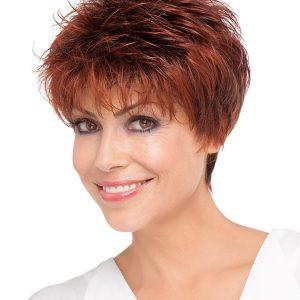 Golf Wig Ellen Wille Hair Power Collection