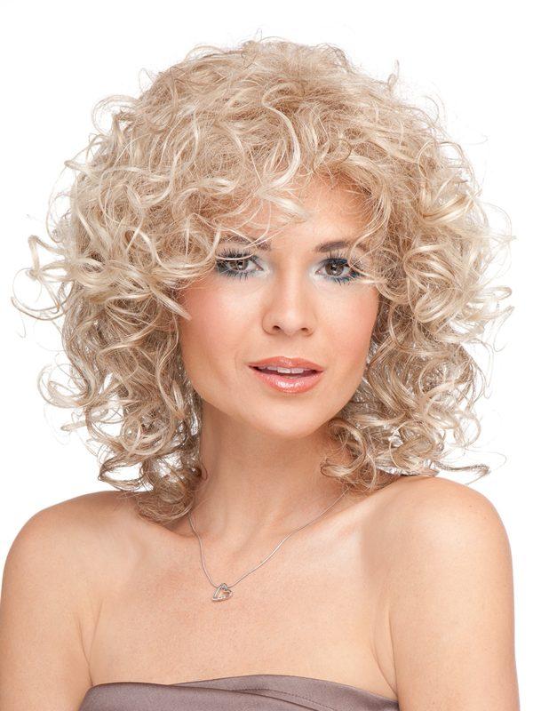Jamila Hi Wig Ellen Wille Hair Power Collection