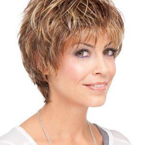 Keira Wig Ellen Wille Hair Power Collection