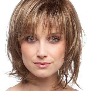 Limit Wig Ellen Wille Hair Power Collection