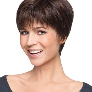 Liza Small Deluxe Wig Ellen Wille Hair Power Collection