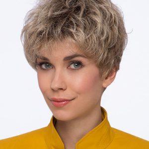 Luciana Hi Wig Ellen Wille Hair Power Collection