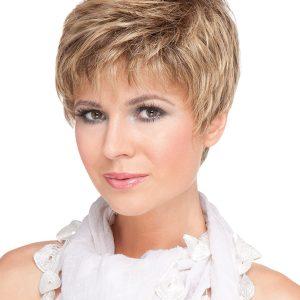 Mia Mono Wig Ellen Wille Hair Power Collection