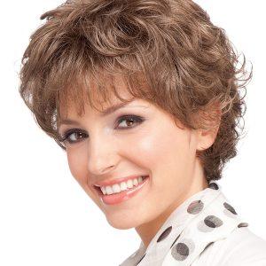Nancy Wig Ellen Wille Hair Power Collection