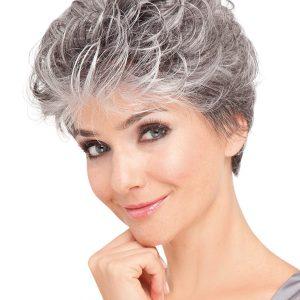Noelle Mono Wig Ellen Wille Hair Power Collection