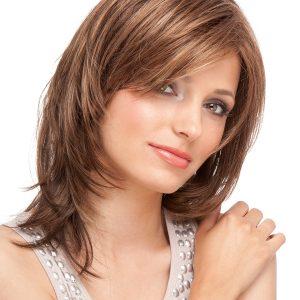 Pam Hi Tec Wig Ellen Wille Hair Power Collection