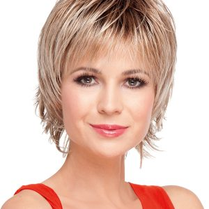 Play Wig Ellen Wille Hair Power Collection