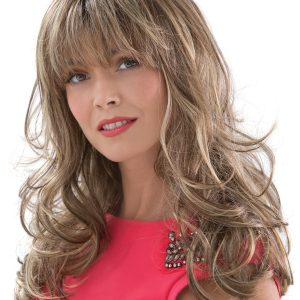 Pretty Wig Ellen Wille Hair Power Collection