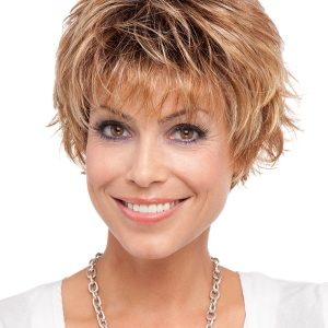 Push Up Wig Ellen Wille Hair Power Collection