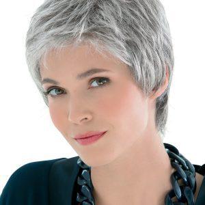 Risk Comfort Wig Ellen Wille Hair Power Collection