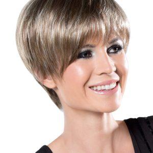 Seven Super Wig Ellen Wille Hair Power Collection