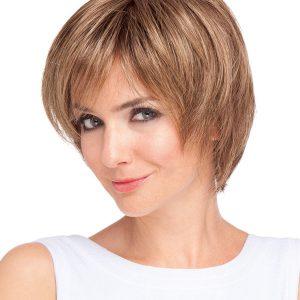 Shine Comfort Wig Ellen Wille Hair Power Collection