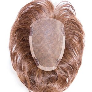 Real Top Hair Piece Ellen Wille Prime Power Collection