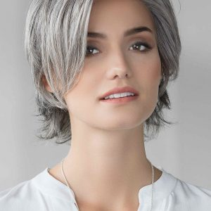 Rush Wig Ellen Wille Prime Power Collection