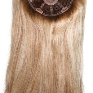 Matrix Human Hair Top Piece Ellen Wille Pure Power Collection