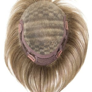 Lace Top Hair Piece Ellen Wille Hair Power Collection