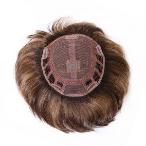Set IN Top Hair Piece Ellen Wille Hair Power Collection