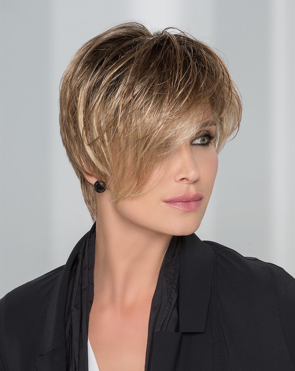 Amaze Wig Ellen Wille