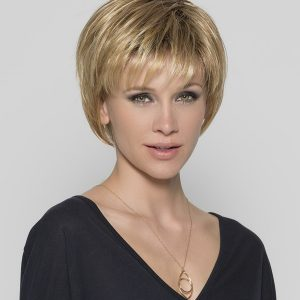 Charlotte Wig By Ellen Wille | Synthetic Wig (Mono Crown) | 9 Colours