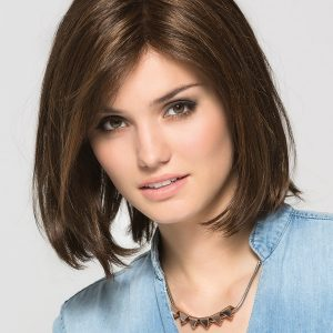 Yara Wig By Ellen Wille| Remy Human Hair Lace Front Wig | 8 Colours