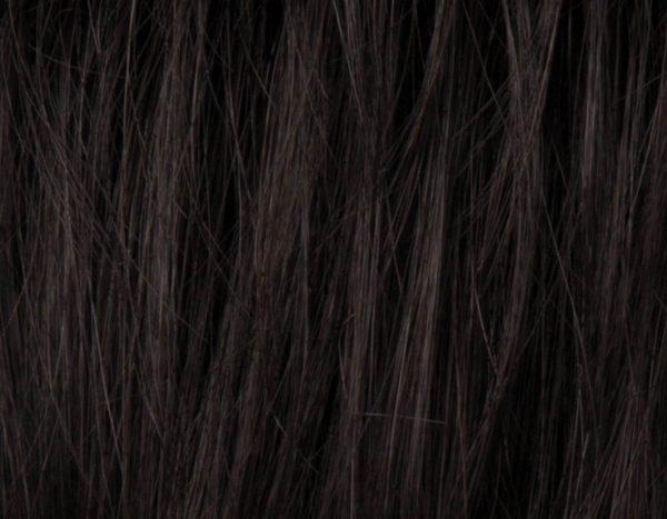 Colour m2s Wig for Men by Ellen Wille