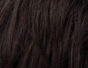 Colour M3s Wig For Men By Ellen Wille