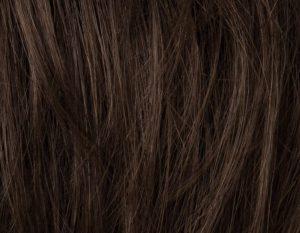 Colour M5s Wig For Men By Ellen Wille