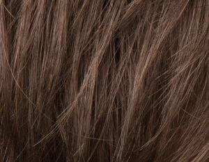 Colour M6s Wig For Men By Ellen Wille