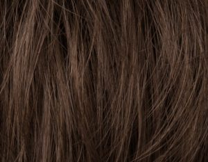 Colour M7s Wig For Men By Ellen Wille