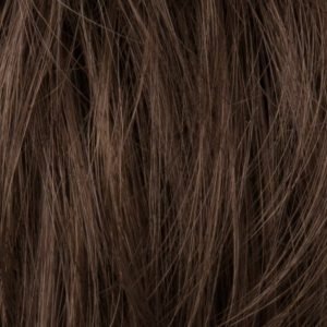 Colour M7s Wig For Men By Ellen Wille