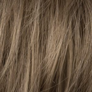 Colour M14s Wig For Men By Ellen Wille