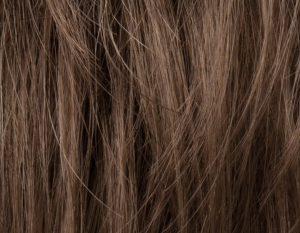 Colour M17s Wig For Men By Ellen Wille