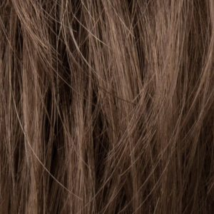 Colour M17s Wig For Men By Ellen Wille