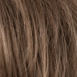 Colour M18s Wig For Men By Ellen Wille
