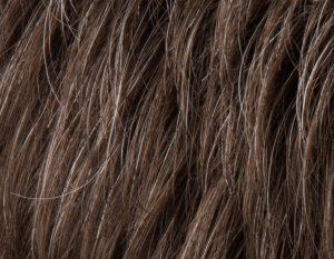 Colour M34s Wig For Men By Ellen Wille